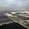 日本航空JAL155(羽田→三沢)B737-800 青春18切符と文化財宿巡りの東北旅行へ出発