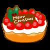 【2019クリスマスケーキ通販】おすすめで人気のケーキを紹介します