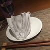 上海の上海料理