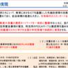 GIGAスクール構想 01/02 木