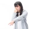 男性の82.9%がデリケートゾーンの匂いを気にしていない??あそこの臭い対策はお早めに!