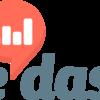 RedashでMySQLとBigQueryを組み合わせたデータ分析を行う(Python DataSource)