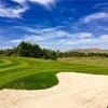 南スペイン ゴルフ合宿