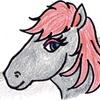 春の女戦士バトル【フィリーズレビューGⅡ】【中山牝馬ステークスGⅢ】予想