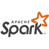 Spark(Google Dataproc)からMicrosoft SQL Server(Azure SQL Database)にアクセスする方法