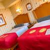Go Toトラベルキャンペーンを使ってディズニーホテルに格安で宿泊してきた!