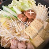 人気お取り寄せ鍋「博多若杉の水炊き」レビュー