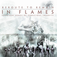【In Flames】Trigger