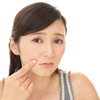 肌のハリ復活化粧品コーセーアスタブラン口コミ