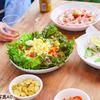 パパママ子どものガン教育:特定の食べ物はある?