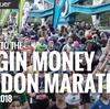 超弾丸2泊5日!「ロンドンマラソン2018」ツアーの僕的プラスマイナス