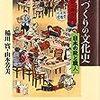 稲川實・山本芳美『靴づくりの文化史:日本の靴と職人』