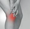 膝が腫れる疾患  <内因性編>