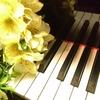 おすすめ、ピアノ好きな人が欲しいもの、プレゼントしたいもの