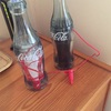コーラのアタリ