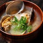 【老舗魚屋さん推奨】ひと味違う「あさりの味噌汁」を作るコツ【魚屋三代目】