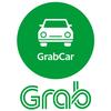 Grab(グラブ)の登録方法と使い方を徹底解説!【東南アジア必須タクシー配車アプリ】