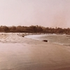 毎日更新 1983年 バックトゥザ 昭和58年9月8日 オーストラリア一周 バイク旅 76日目 23歳 宇宙戦艦 臨職決定 ヤマハXS250  ワーキングホリデー ワーホリ  タイムスリップブログ シンクロ 終活