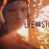 【Life is Strange】人生は選択肢だらけ、でも もし 選び直すことができたら。
