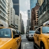 ニューヨークを訪れた際に気をつけなければいけないこと!!【5選】