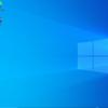 Windowsで簡単なコマンドを使って操作