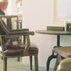 ナイスな椅子