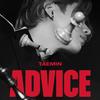 テミン(SHINee) - 『Advice』【かなるび/日本語字幕/歌詞】
