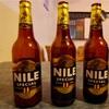 世界一周86日目 ウガンダ(35) 〜アフリカで初の酒、解禁!!!〜