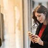新規顧客獲得に効果あり!Facebook、Google Adwords、Criteo、SmartNewsが提供するダイナミック広告活用のすすめ