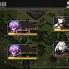 【ドールズフロントライン(ドルフロ)】コラボイベント「ウサギ狩り作戦」 E1攻略