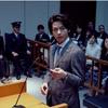 中村倫也company〜「迦葉はカウンセラー?」