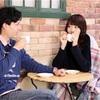 モテる男の95%はやっている女性との会話が途切れない質問法とは