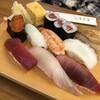 三崎口 寿司割烹 豊魚(すしかっぽう ほうぎょ)