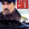 警察署長ジェッシィ・ストーン ストーン・コールド -影に潜む- Stone Cold