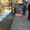 """""""岡山のパワースポット""""(岡山旅行:一日目~二日目朝)"""