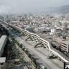 テレビで首都直下型地震に対する意識は変わるか?