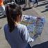 「まちあそび人生ゲームin葛飾」に2年連続で参加!葛飾区青戸の街を使ったリアル人生ゲーム