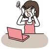 なぜミドルレンジで300個もブログを作るなどと正気とは思えないことを言い出したのか