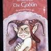 今日のカード The Goblin