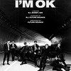 "I'M OK - iKON新曲フルver 歌詞カナルビで韓国語曲を歌う♪ 和訳意味/読み方/日本語カタカナ/公式MV-アイコン""이별길"""