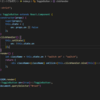 【Reactで作る】iOSのスイッチのようなトグルボタン | javascript | react | jsx