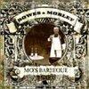 サンダー Part19:ボウズ&モーリー 2nd「Mo's Barbeque」