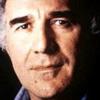 ★訃報:フランス俳優・ミシェル・ピッコリ、死去。94歳。