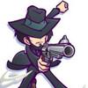 【PHP】LaravelでQueue(キュー)を実行 【準備〜初期設定】