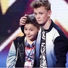 Bars and Melody の Just Remember 和訳