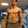 「体幹トレーニング編」どんな相手にも負けない体を手に入れることができ、FWも余裕で競り勝つことができるための〇〇トレーニング方法