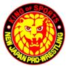 【新日本プロレス】AEWとの対抗戦に新日本プロレスのトップレスラーは参戦するのか?