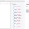 新管理画面のAPIにGraphQLを採用した話