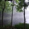 知床2泊3日のゆったり旅(1日目 網走刑務所と知床五湖散策 2008年6月の旅行記)