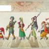 【ゲーム感想】ドラゴンクエスト11(PS4版)をプレイしました